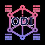 ODIの読み方