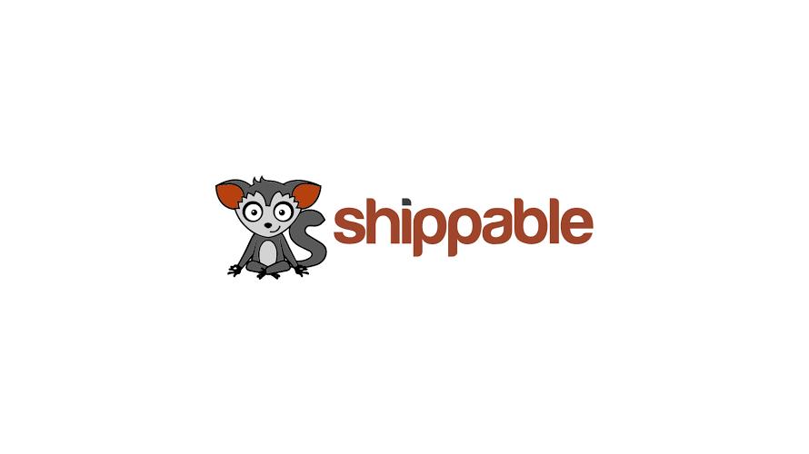 Shippableの読み方