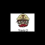 Travis CIの読み方