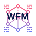 WFM/Workforce Managementの読み方