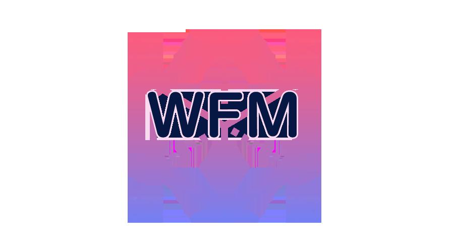 WFM/Workforce Managementの読み方