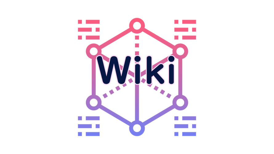 Wikiの読み方