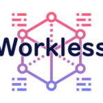 Worklessの読み方
