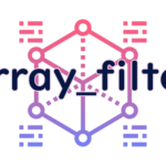 array_filterの読み方
