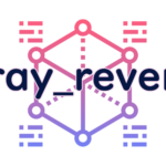 array_reverseの読み方