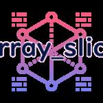 array_sliceの読み方