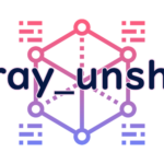 array_unshiftの読み方