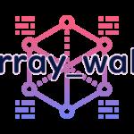 array_walkの読み方