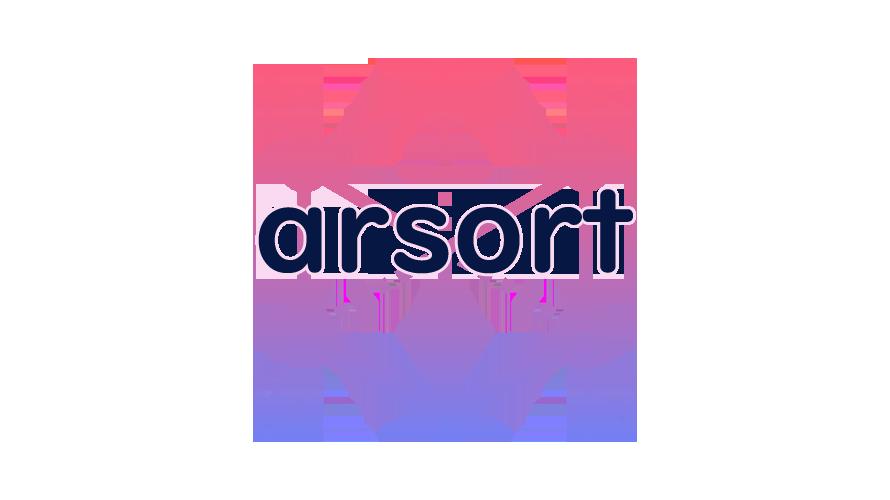 arsortの読み方