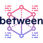 betweenの読み方