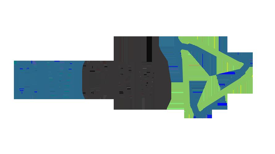 CiviCRMの読み方