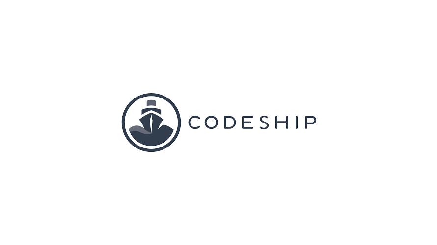 Codeshipの読み方