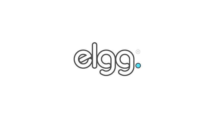 elggの読み方
