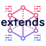 extendsの読み方