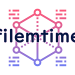 filemtimeの読み方