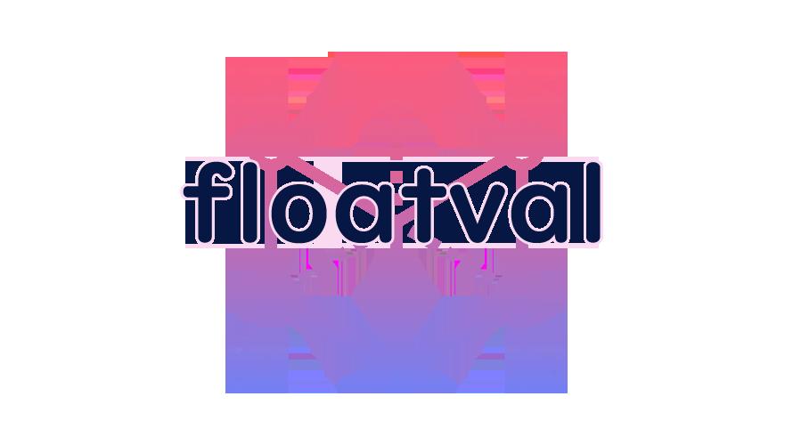 floatvalの読み方