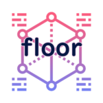 floorの読み方