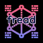 freadの読み方