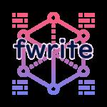 fwriteの読み方