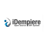 idempiereの読み方