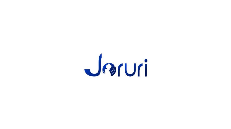 Joruriの読み方