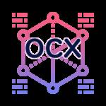 OCXの読み方