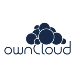 OwnCloudの読み方