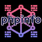 phpinfoの読み方