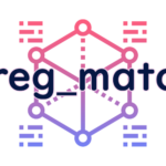 preg_matchの読み方
