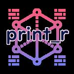 print_rの読み方