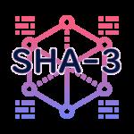 SHA-3の読み方