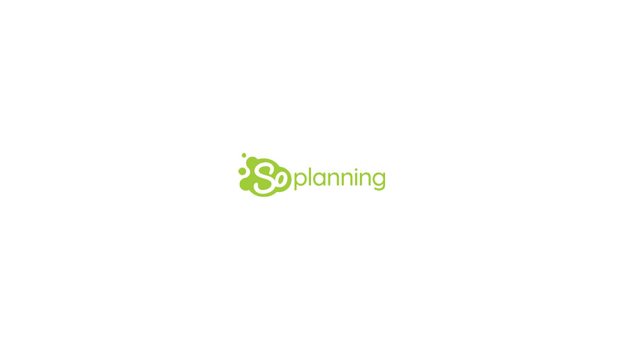 soplanningの読み方