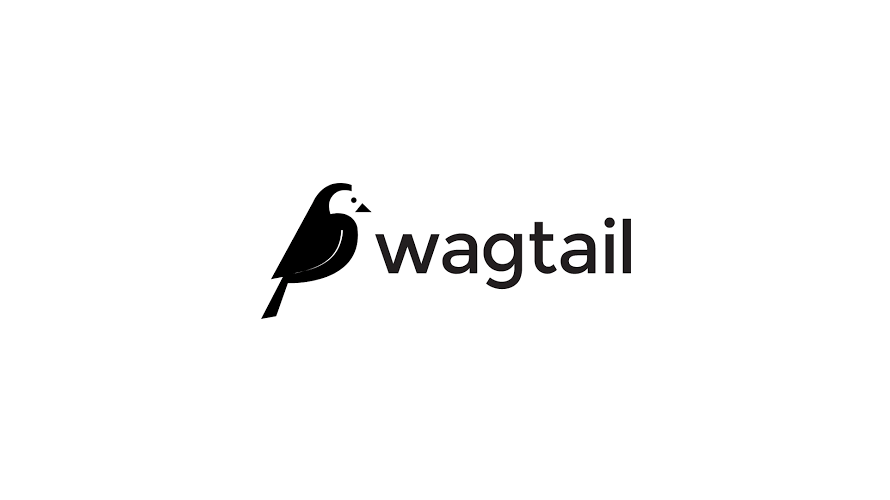 wagtailの読み方