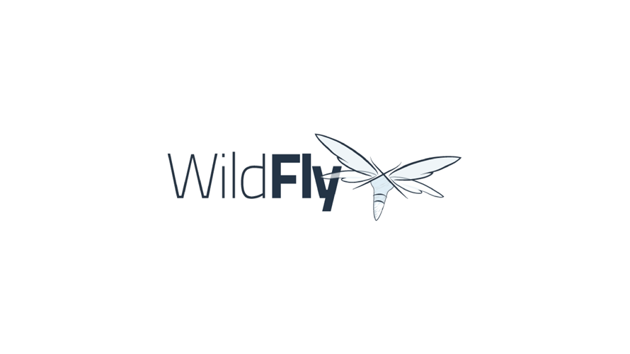 wildflyの読み方