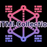 HTMLCollectionの読み方