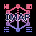 IMAPの読み方