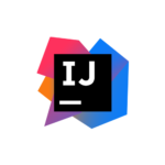 IntelliJ IDEAの読み方