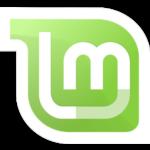 Linux Mintの読み方