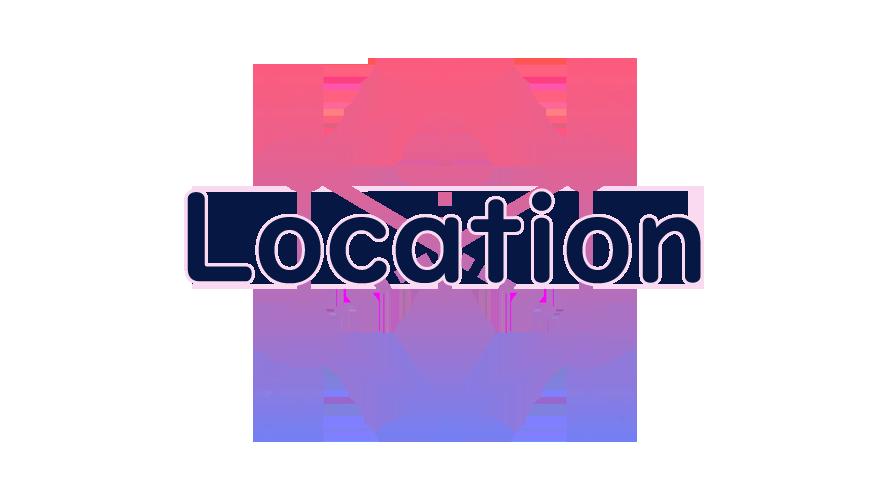 Locationの読み方
