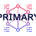 PRIMARYの読み方
