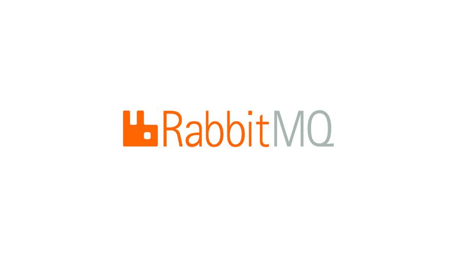 RabbitMQの読み方