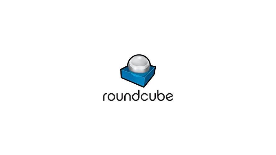 RoundCubeの読み方