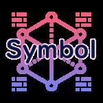 Symbolの読み方