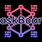 TaskBoardの読み方