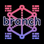 branchの読み方