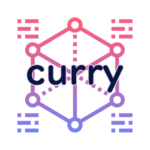 curryの読み方