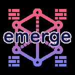 emergeの読み方