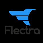 flectraの読み方