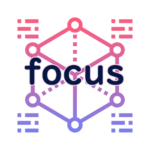focusの読み方