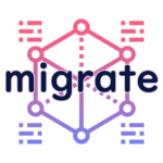 migrateの読み方